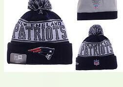 New England Patriots Beanies YD02