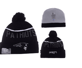 New England Patriots Beanies YD023