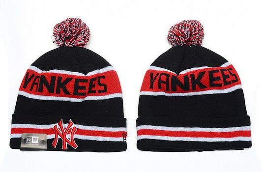 New York Yankees Beanies YD001