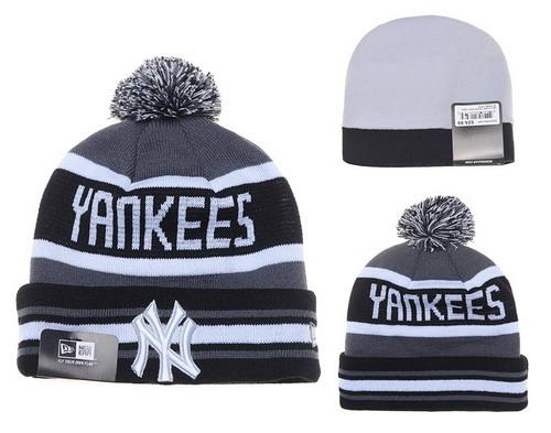 New York Yankees Beanies YD005