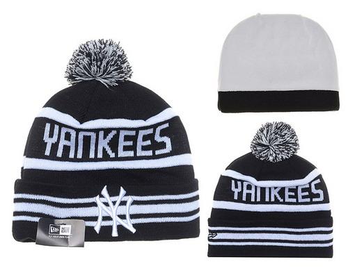 New York Yankees Beanies YD008