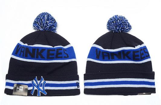 New York Yankees Beanies YD010