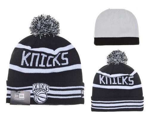 New York Knicks Beanies YD005