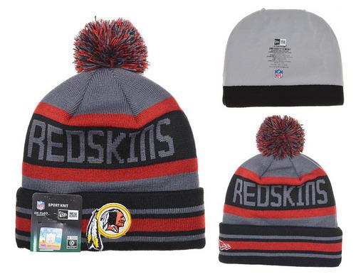 Washington Redskins Beanies YD011