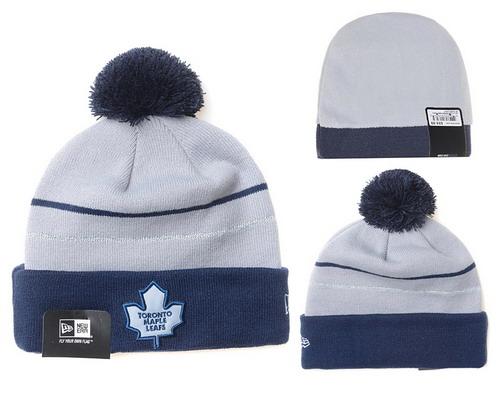 Toronto Maple Leafs Beanies YD004