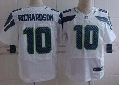 paul richardson jersey Cheaper Than Retail Price> Buy Clothing ...