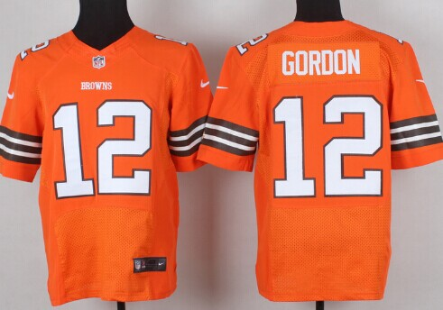 josh gordon t shirt jersey
