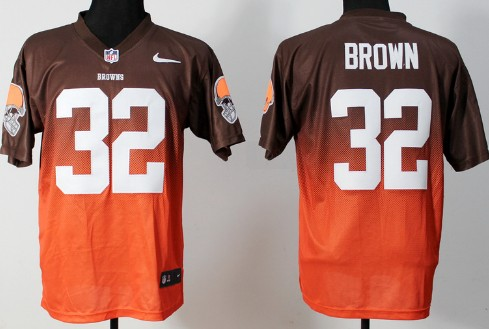 Nike Cleveland Browns  2 Johnny Manziel White Elite Jersey on sale ... d691f1ed9