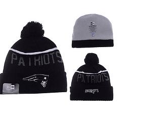 New England Patriots Beanies YD023