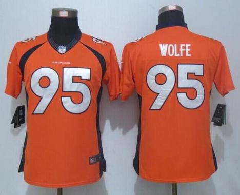 cheap derek wolfe jersey