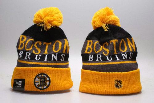 Boston Bruins -YP1030