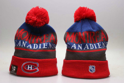 Montreal Canadiens -YP1030