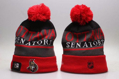 Ottawa Senators -YP1030
