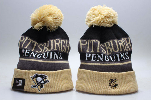 Pittsburgh Penguins -YP1030