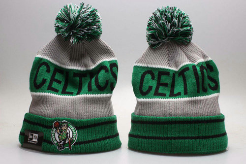 Boston Celtics -YP1030