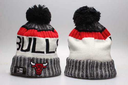 Chicago Bulls -YP1030