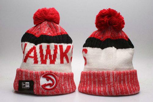 Atlanta Hawks -YP1030