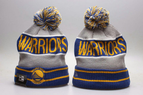 Golden State Warriors -YP1030