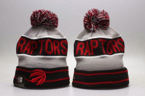 Toronto Raptors -YP1030