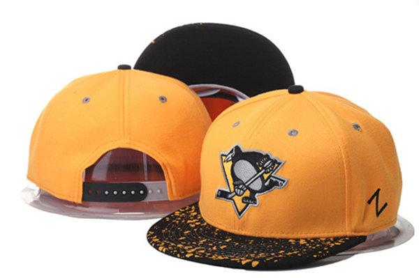 Pittsburgh Penguins 14