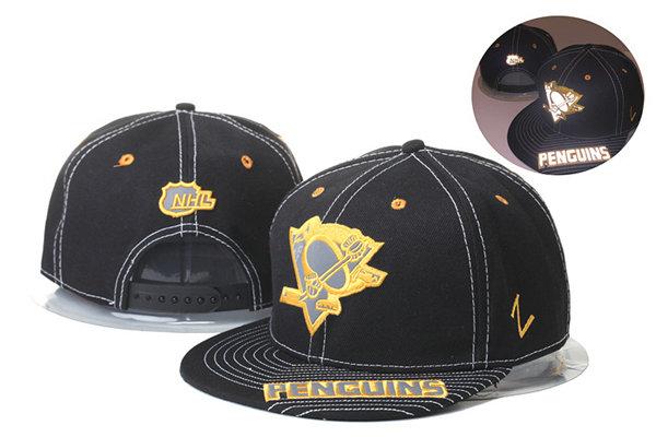 Pittsburgh Penguins 2