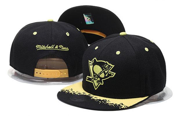 Pittsburgh Penguins 12