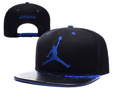 Jordan Fashion Stitched Snapback Hats 30