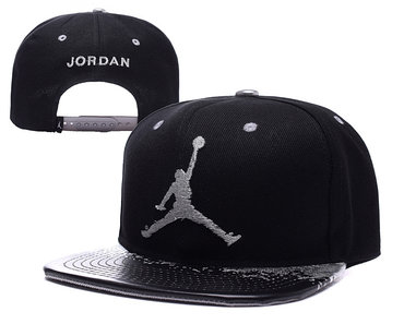 Jordan Fashion Stitched Snapback Hats 31