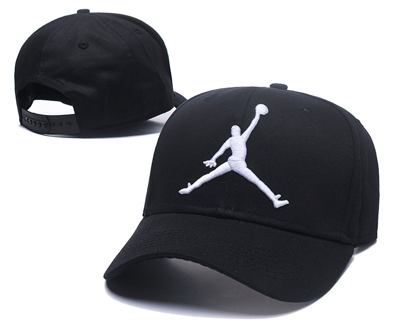Jordan Fashion Stitched Snapback Hats 47