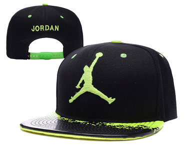 Jordan Fashion Stitched Snapback Hats 37