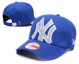 New York Yankees Snapback Ajustable Cap Hat GS 8