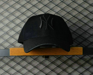 Top Quality New York Yankees Snapback Peaked Cap Hat MZ 2