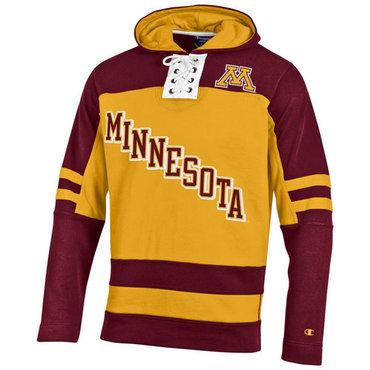 Wild Yellow Men's Customized All Stitched Sweatshirt