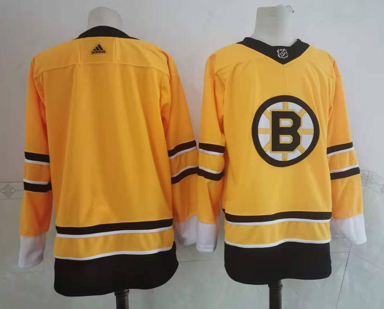 Men's Boston Bruins #88 David Pastrnak Blank Adidas 2020-21 Stitched NHL Jersey