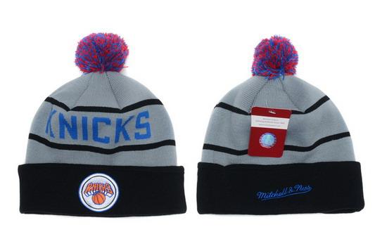 New York Knicks Beanies YD011