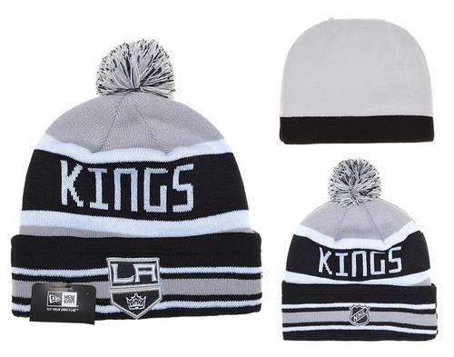 Los Angeles Kings Beanies YD002
