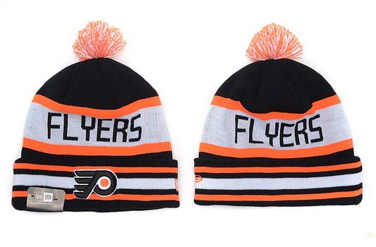 Philadelphia Flyers Beanies YD001