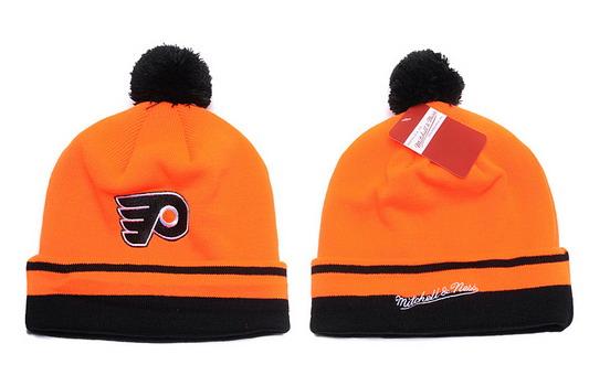 Philadelphia Flyers Beanies YD002